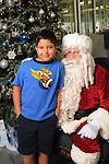 Davis Santa