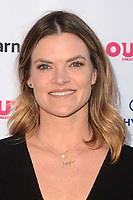 LOS ANGELES - AUG 19:  Missi Pyle at The Sixth Reel World Premiere at Directors Guild of America on August 19, 2021 in Los Angeles, CA