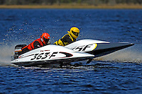 363-F. 75-F   (Outboard runabout)