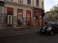 CITY_LOCATION_41104