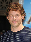 James Marsden at the Warner Bros. Pictures World Premiere of Cats & Dogs Revenge of Kitty Galore held at The Grauman's Chinese Theatre in Hollywood, California on July 25,2010                                                                               © 2010 Debbie VanStory / Hollywood Press Agency
