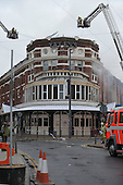 2009-02-15 Yates's Fire
