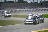 #30: Scott Lagasse Jr, On Point Motorsports, Toyota Tundra