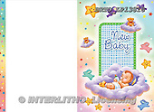 Alfredo, BABIES, paintings, BRTOLP13818,#B# bébé, illustrations, pinturas