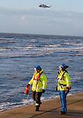 2020-03-02 Blackpool Sea Search