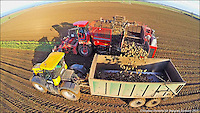 Photo by © Stephen Daniels/Air Imaging 27/01/2015 <br />