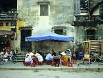 Cafes Restaurants Bars