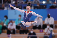 2021 Olympic Games Tokyo 2020 Day 6 Jul 29th