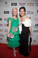 Event - Ellie Fund Oscars Night 2010