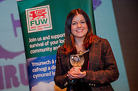 Sunday 08 March 2015<br />