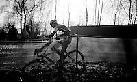 shadowplay<br /> <br /> CX Leuven Soudal Classic 2015