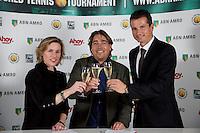 2012-10-03 Tennis meets business