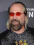 Peter Stormare at The Paramount Pictures L.A. Premiere of Pain & Gain held at The TCL Chinese Theatre in Hollywood, California on April 22,2013                                                                   Copyright 2013 Hollywood Press Agency