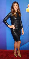 NEW YORK CITY, NY, USA - MAY 12: Kate Walsh at the 2014 NBC Upfront Presentation held at the Jacob K. Javits Convention Center on May 12, 2014 in New York City, New York, United States. (Photo by Celebrity Monitor)