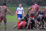 NELSON, NEW ZEALAND -Tasman Trophy Rugby: Stoke v Nelson, Saturday 19nd June 2021. Greenmeadows, Nelson, New Zealand. (Photos by Barry Whitnall/Shuttersport Limited)