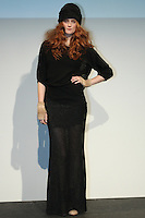 Suzanne Rae FW 2011