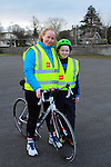 Operation Transformation Cycle Ardee 2015