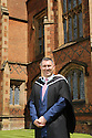 PMCE 07 JULY 2015 QUB GRADS PM