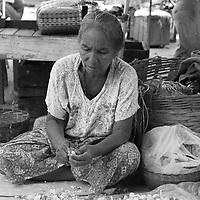 Thazi ,<br /> ,Myanmar, 2018