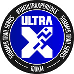 Ultra-X Summer Trail Gallery to Follow the Event