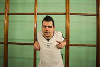 a Torino, il  Circus Ability è una scuola di circo speciale, per persone speciali, con differenti abilità. La dis-abilità per il circo è veramente una diversa abilità. I laboratori di circo comprendono la giocoleria, l'acrobatica, l'equilibrismo, l'acrobatica aerea, la clowneria e l'arte di strada. Alla base la spinta aggregativa e socializzante di tutte queste attività. Alberto sul quadro svedese