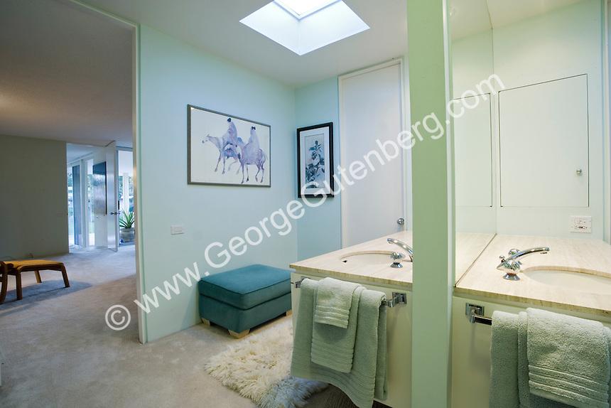 Stock photo of bathroom Stock photo of master bath, en suite, bathroom