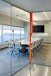 Bexley City Hall | Gieseke Rosenthal Architecture + Design (GRA+D)