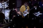 Paul Shortino, Vince Neil, Howard Leese, Jimmy Bain