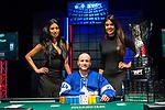 WPT Fallsview Poker Classic (S16)