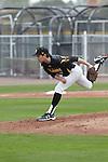 UA20-07-Josh Ibarra