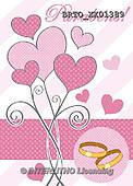 Alfredo, WEDDING, HOCHZEIT, BODA, paintings+++++,BRTOXX01389,#W# ,everyday