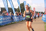 2016-09-18 Run Reigate 31 AB rem