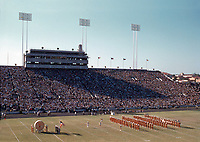 University of Texas Longhorn Football - Vintage Photo Image Gallery