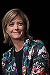 Ines Ballester PRESENTATION OF THE DELIVERY CEREMONY OF THE XXI #PREMIOSIRIS OF THE TELEVISION ACADEMY<br /> November 14, 2019. <br /> (ALTERPHOTOS/David Jar)