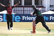 SCC v Worcs T20 July 2013