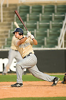 Lake County Captains 2009