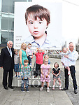 Down Syndrome Exhibition