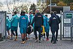 20201105 Werder Bremen