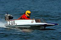 2-US   (Hydro)