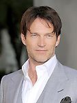 Stephen Moyer at The HBO Premiere of the 4th Season of True Blood held at The Arclight Cinerama Dome in Hollywood, California on June 21,2011                                                                               © 2010 Hollywood Press Agency