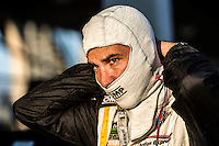 Joao Barbosa, 12 Hours of Sebring, Sebring International Raceway, Sebring, FL, March 2015.  (Photo by Brian Cleary/ www.bcpix.com )