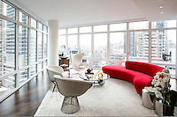 PIC_2078-Featured Interior-Magalheas New York