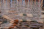 Reflections, Inle Lake, Myanmar
