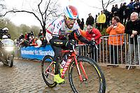20150329 Ciclismo Gand Wevelgem