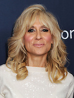 """NEW YORK CITY, NY, USA - MAY 12: Judith Light at the New York Screening Of HBO's """"The Normal Heart"""" held at the Ziegfeld Theater on May 12, 2014 in New York City, New York, United States. (Photo by Celebrity Monitor)"""