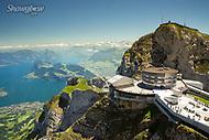 Image Ref: SWISS031<br /> Location: Pilatus, Switzerland<br /> Date of Shot: 18th July 2017