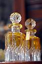 Hovè Parfumeur
