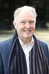 Tim Pigott-Smith  (1946-2017)
