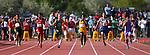 NIAA State Track & Field 2014