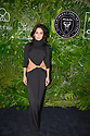 MIAMI BEACH, FL - APRIL 16: Vanessa Hudgens attends the Inter Miami CF Season Opening Party Hosted By David Grutman and Pharrell Williams at The Goodtime Hotel on April 16, 2021 in Miami Beach, Florida.  ( Photo by Johnny Louis / jlnphotography.com )